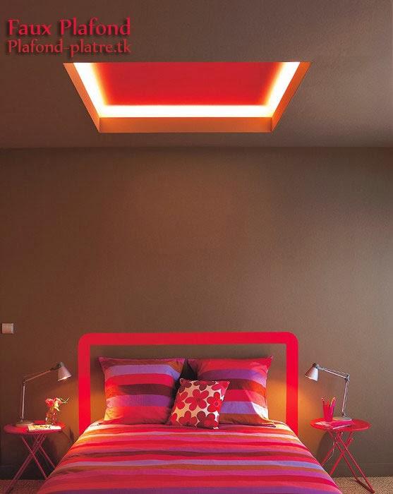moved permanently. Black Bedroom Furniture Sets. Home Design Ideas