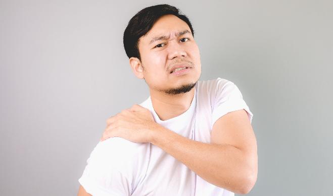 Nama Obat Pegal Di Apotik Nyeri Otot Linu Resep Dokter yang ampuh