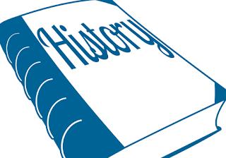 Metode dan Langkah-Langkah Penulisan Sejarah