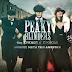 Ο νέος κύκλος της σειράς Peaky Blinders έρχεται στο πρόγραμμα της Cosmote TV