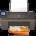 HP Deskjet 3510 Treiber Download Kostenlos