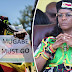 #Zimbabwe: Grace Mugabe On Holding As Military Leaders Take Control