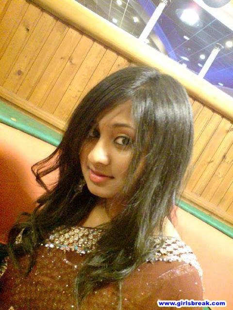 indian Sexy Girls Pics www.cute-babesweb.blogspot.com