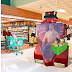 Futuristic Carter Robot Hand Cart Grocery Games Game Tips, Tricks & Cheat Code