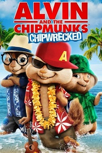 Watch Alvin and the Chipmunks: Chipwrecked Online Free in HD