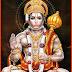 Shri Sankat Mochan Hanuman Temple in Shimla