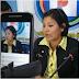 Urgente: Su marido necesita 100 mil pesos para una operación de disco