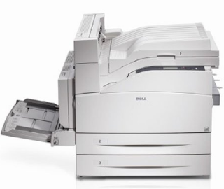 Download Printer Driver Dell 7330dn