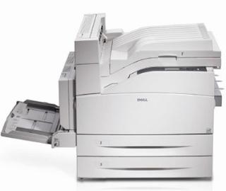 Download Printer Driver Dell 7330dn