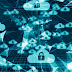 Why Cloud Security Is Convenient And Necessary For Businesses?