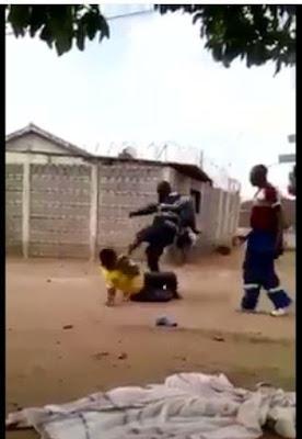 man-beat-up-woman-in-public-4