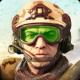 Afterpulse - Elite Army APK + Data Obb
