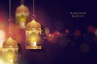Lakukan 4 hal ini jika ingin ramadhanmu semakin berkah