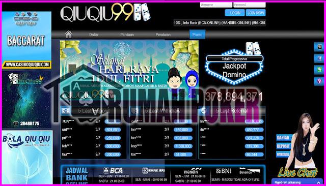 WELCOME TO QIUQIU99.COM