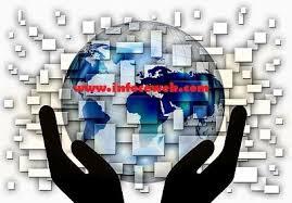 DAMPAK GLOBALISASI DI INDONESIA