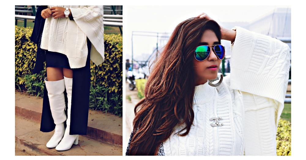Women's Capes  Trench capes, boleros and ponchos asos, ebay amazon