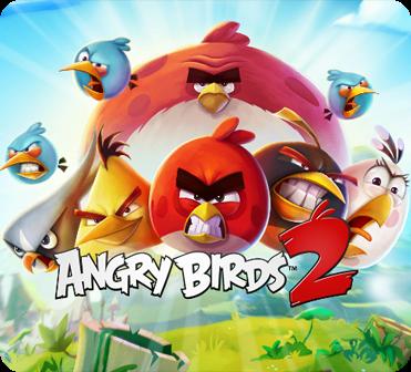 useful space: تحميل لعبة الطيور الغاضبة Angry Birds ...