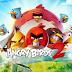 تحميل لعبة الطيور الغاضبة Angry Birds للكمبيوتر والموبايل مجانا
