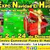 """""""Expo Navidad El Hatillo 2016"""""""