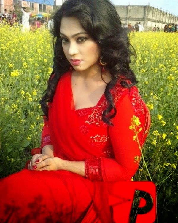 Hit Bd Sadika Parvin Popy The Hottest Actress Model Of -4555