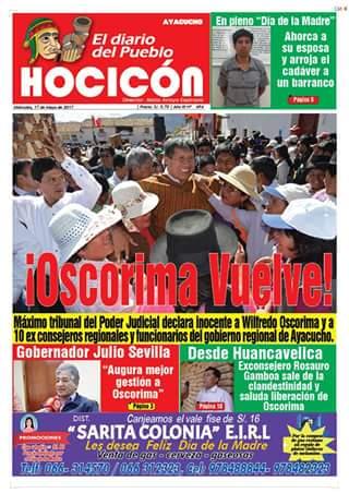 www.hocicon.ayacucho.biz
