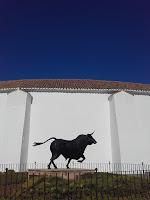 Visit Ronda's Bullfighting Museum and Ring