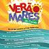 Primeiro final de semana do Festival Verão Mares de Conde leva teatro e música para praia de Jacumã