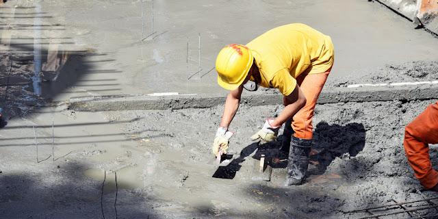 Se firmó acuerdo para realizar obras de urbanización en la ciudad de Rosario