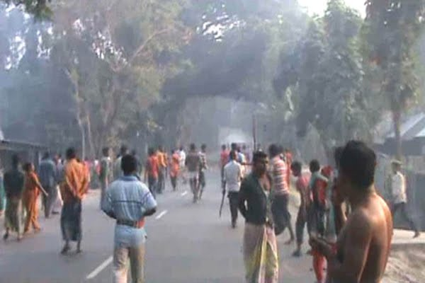 One-killed-in-clashes-between-AL-and-AL-in-Kushtia