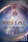 http://miss-page-turner.blogspot.de/2016/03/rezension-royal-ein-leben-aus-glas.html