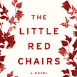 Book Review: The Little Red Chairs
