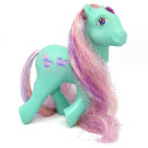 My Little Pony Skylark Year Seven Princess Brush