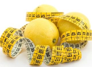 Lalukan Dengan Tips Diet Sehat dengan Buah