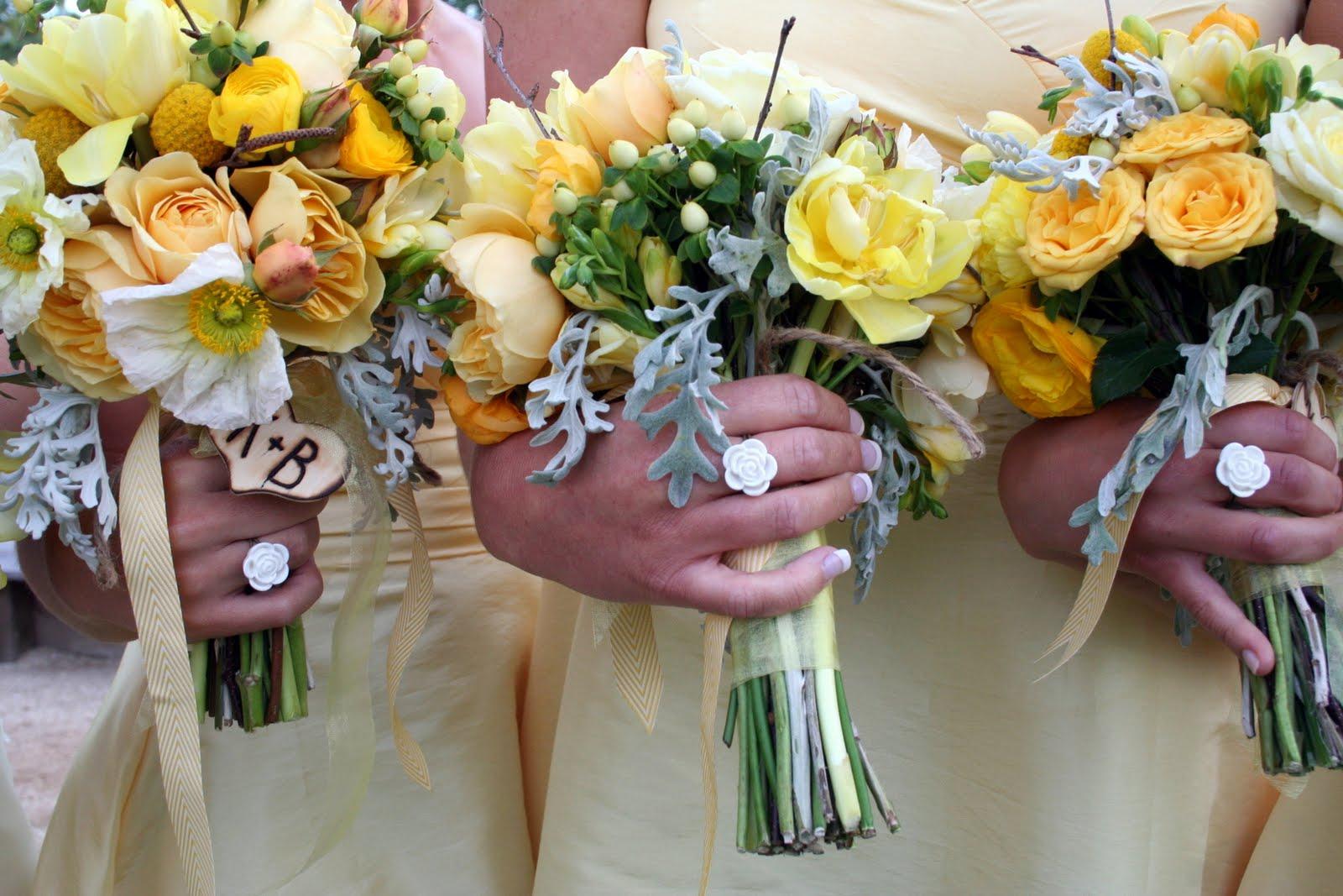 Cute DIY Wedding Ideas: Rustic