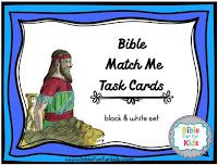 https://www.biblefunforkids.com/2019/05/bible-match-me.html