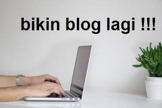 daftar blog di blogger - faizalhusaeni.com