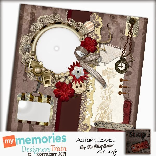 http://www.mymemories.com/store/display_product_page?id=RVVC-QP-1410-72149&r=Scrap%27n%27Design_by_Rv_MacSouli