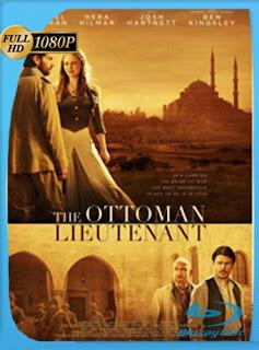 El teniente otomano (2017) HD [1080p] Latino [GoogleDrive]
