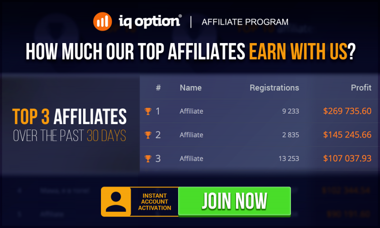 E.t. binary options ltd