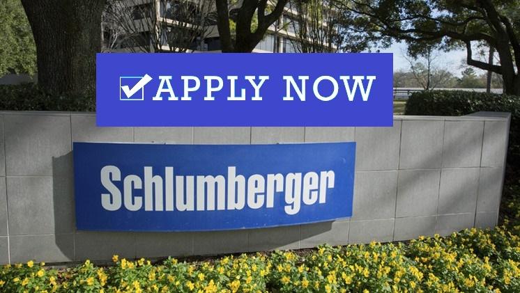 وظائف شاغرة فى شركة شلمبرجير بالامارات 2020