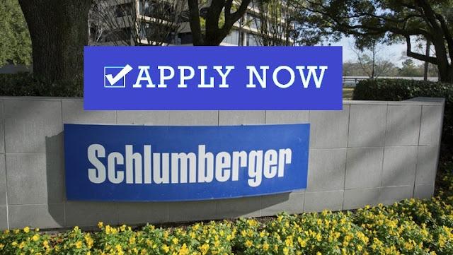 وظائف شاغرة فى شركة شلمبرجير بالامارات عام 2021