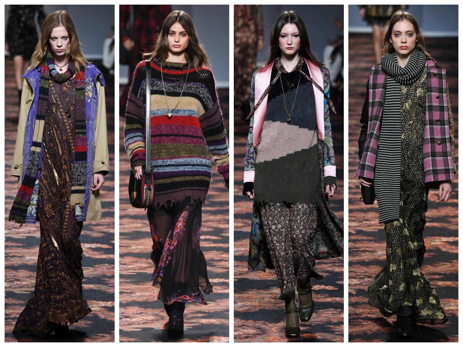 etro-fashion-show-fall-winter-2016