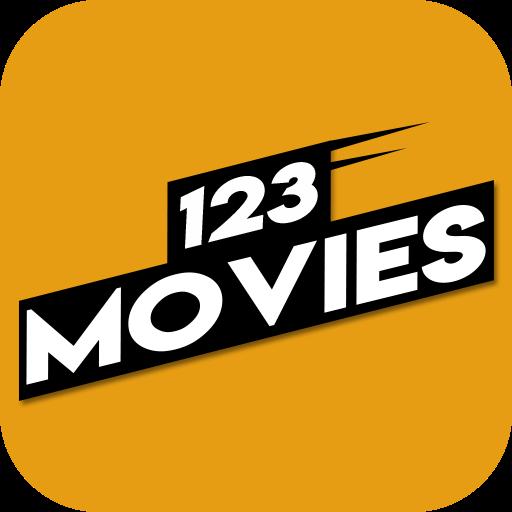 123 Movies 2019 Latest Movies Streaming App 2019 Apk Apk Thunk