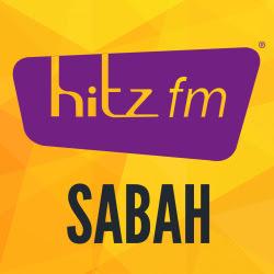 Hitz FM Sabah