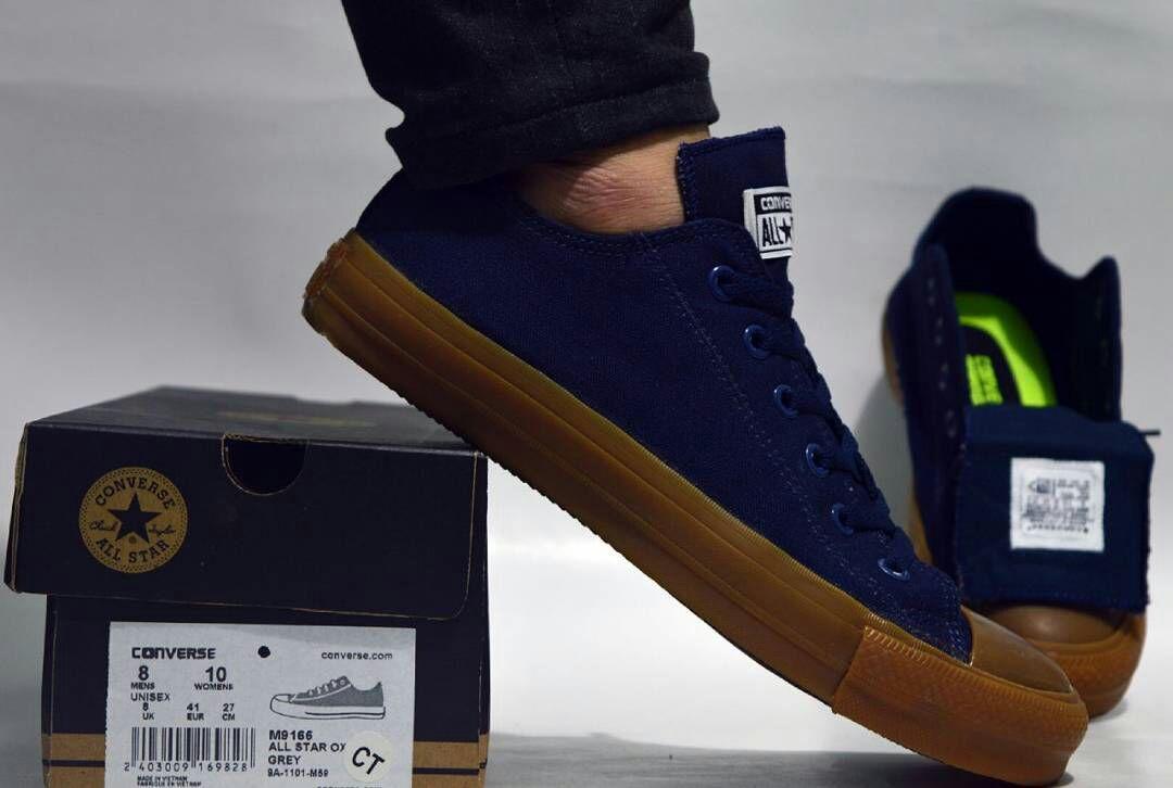 Distributor sepatu converse premium indonesia - https ... 0fd7ca7607