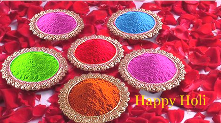 holi shayari, holi wallpaper download, Holi photos , Holi HD images