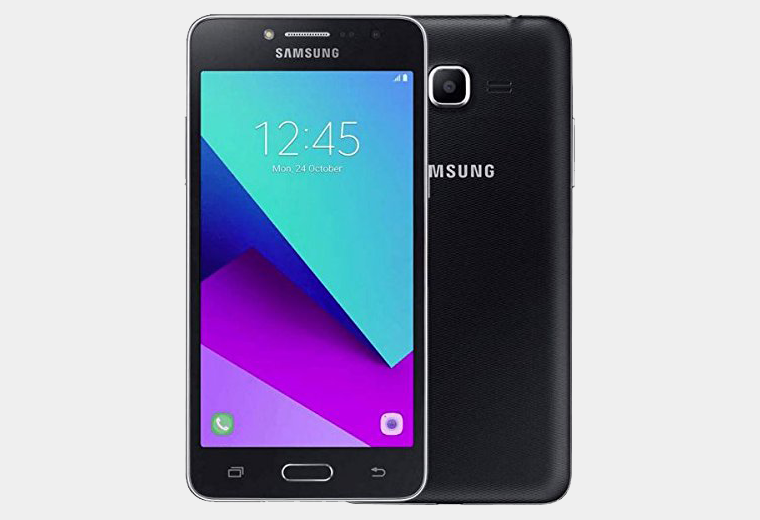 Samsung i9070 root file