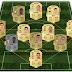 Seleção da 26ª rodada da Bundesliga - Chucrute FC / Alemanha FC