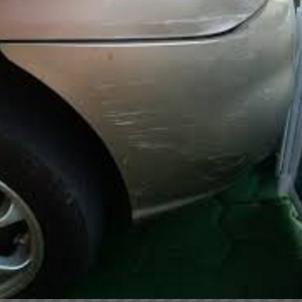 Mobil Lecet Begini Cara Klaim Asuransi Mobil Lecet Cara Tepat Klaim Asuransi Mobil Gores Tips Dan Cara Perawatan