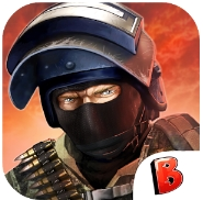 Download Bullet Force Mod Apk Data Unlimited Money
